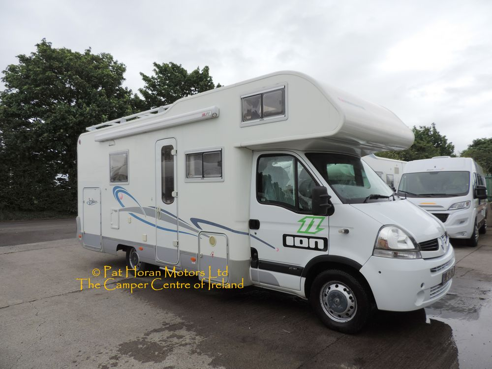 ... stock the full new range of Adria motorhomes and vans at our showrooms in Stoke-on-Trent, Staffordshire.Adria Motors Auto Repair in Long Island City, ...