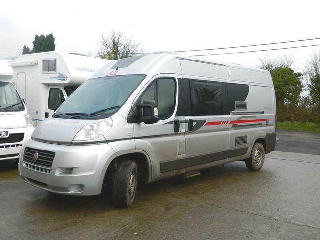 Popular  Caravans Recycling Your Caravan Caravan Search Caravans For Sale