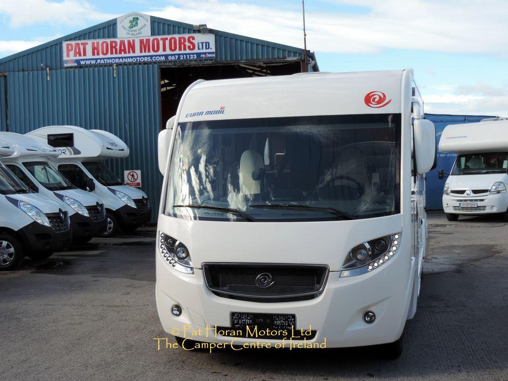Awesome Van Cruiser Caravans For Sale  Caravan Camping Sales