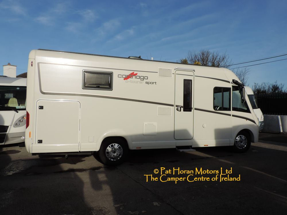 Cool Caravan For Sale In Limerick Junction Tipperary From Mr22