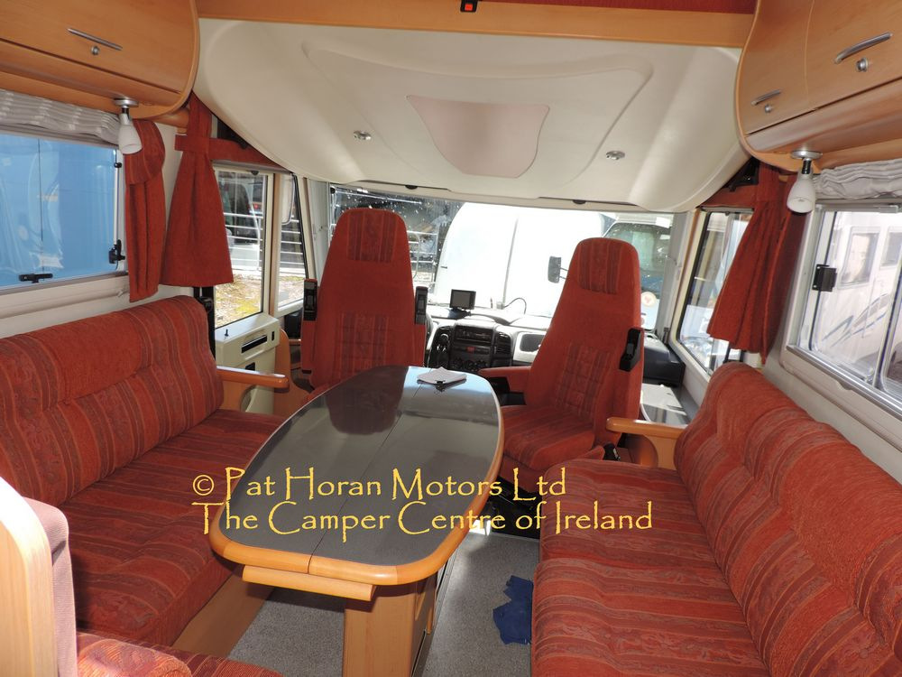 Popular Trailers Amp Caravans  Buy Exclusive B  R39900 Price  Second Hand