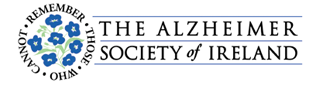 Alzheimer-Society-of-Ireland_logo