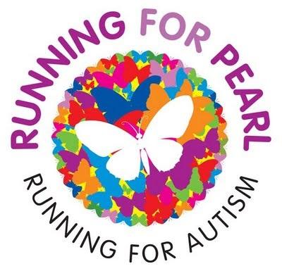 Running for Pearl, awareness for autism | Pat Horan Motors