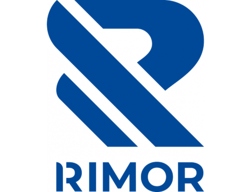 Pat Horan Motors – Rimor Dealer Ireland
