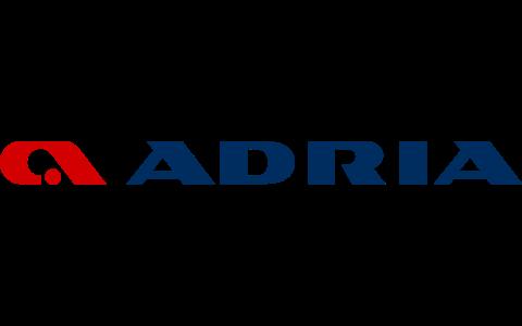 Adria Mobil | Motorhomes, Caravans, Vans
