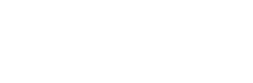 Pat Horan Motors | Camper Vans Ireland | Motorhomes