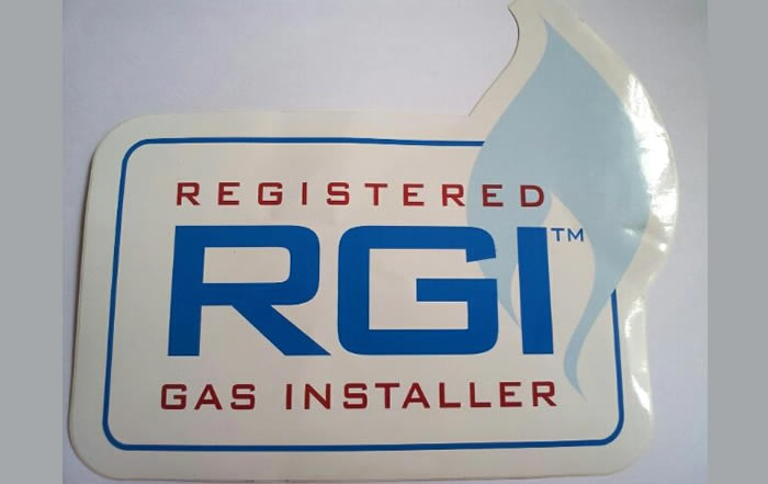 Registered Gas Installer | RGI | Pat Horan Motors