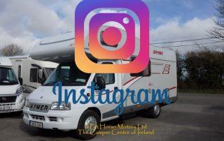 Latest Instagram uploads from Pat Horan Motors