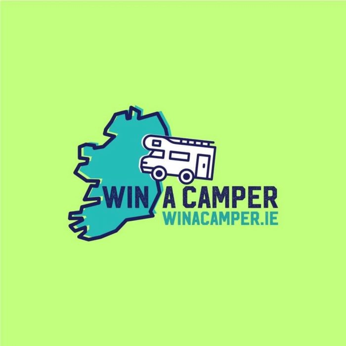 winacamper.ie